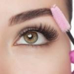 【2020最新版】10款人氣染眉膏推薦,連新手也能簡單上手!