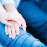如何變成安全型依戀?想要一段健康快樂的穩定戀愛關係!
