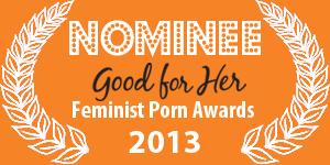 nominee-banner