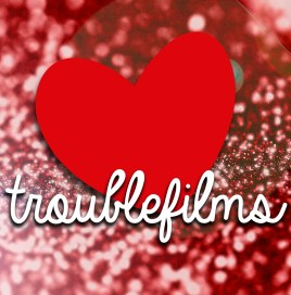2015-troublefilms-logo-no-text-large
