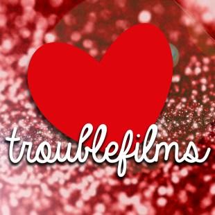 2015-troublefilms-logo-no-text-large