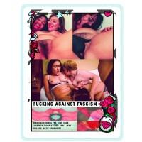 Fucking Against Fascism