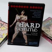 web-hard-femme-group