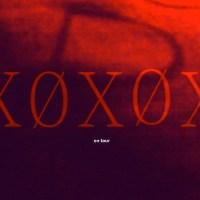 XØXØX ON TOUR