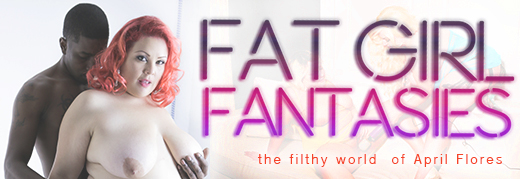 fgf-banner