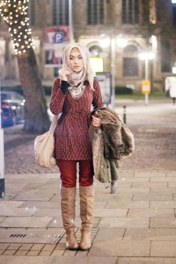 winter-hijab-fashion-ideas