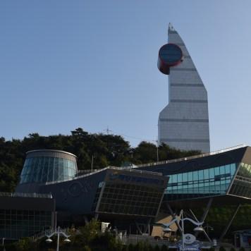Jinhae 023