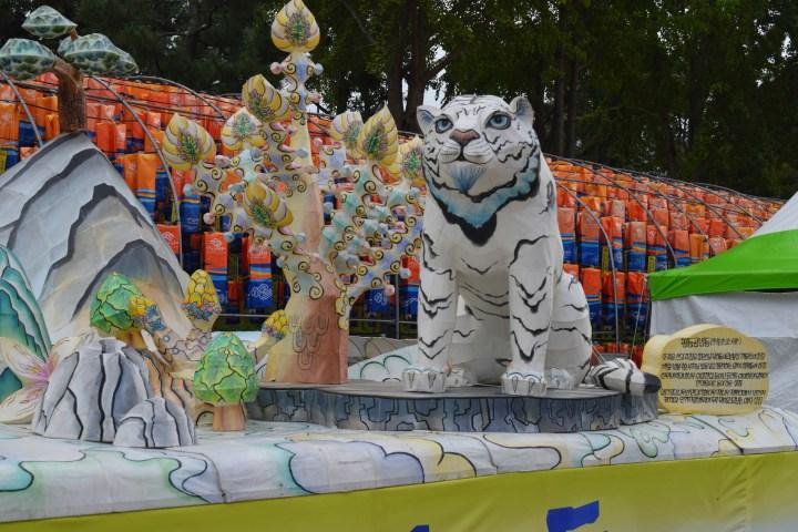 jinju festivql 143