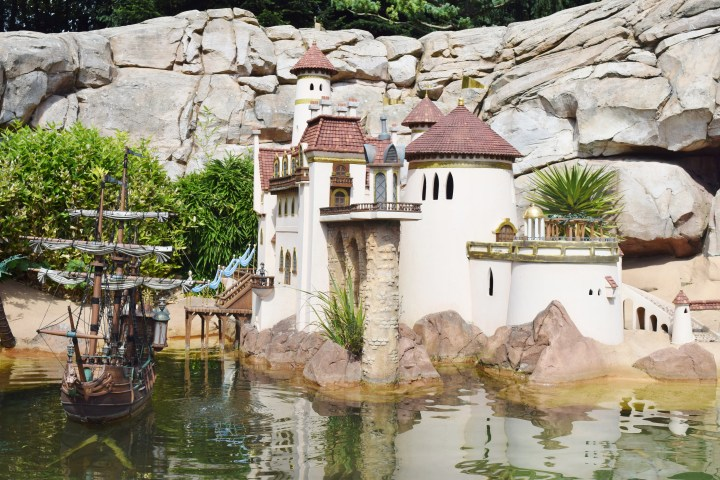 disneyland-paris-188