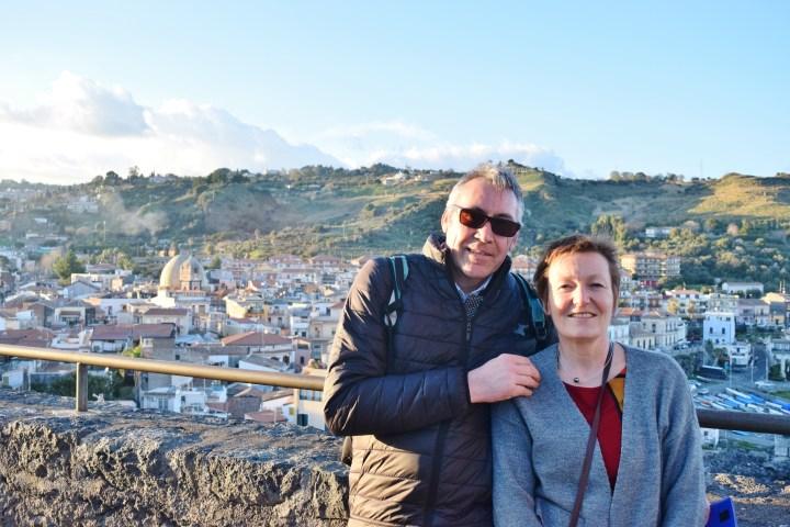 Castelmola + vacaciones con la familia 175
