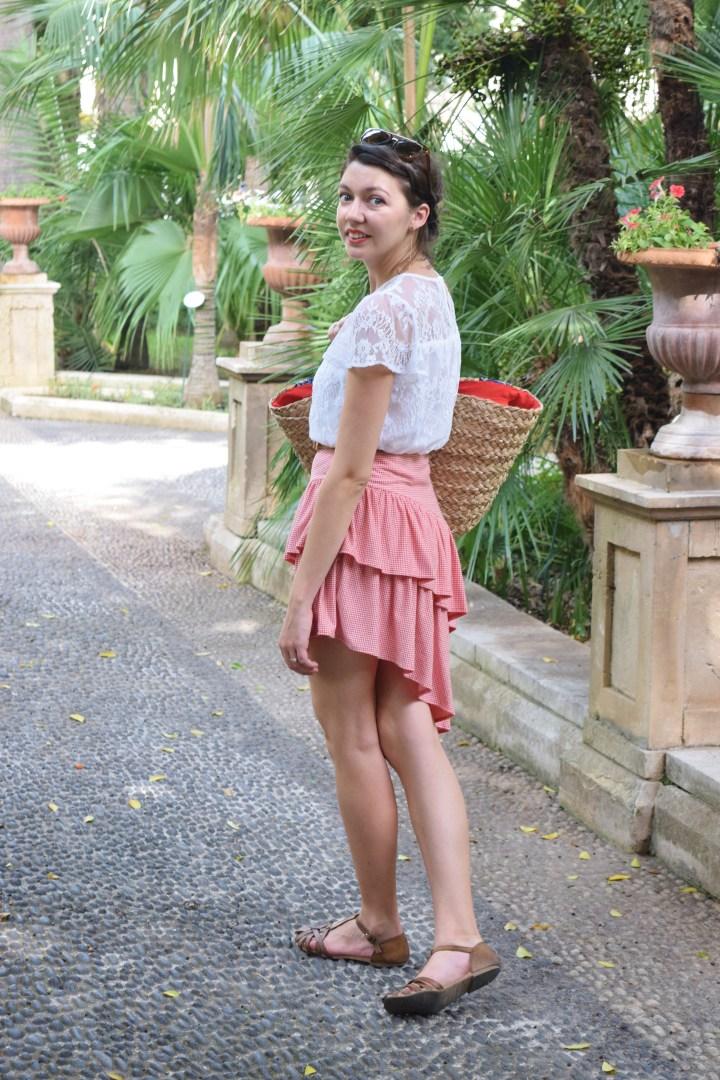 Photoshoot jardin botanique 006