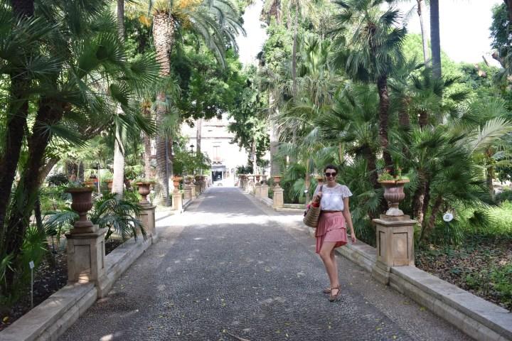 Photoshoot jardin botanique 008