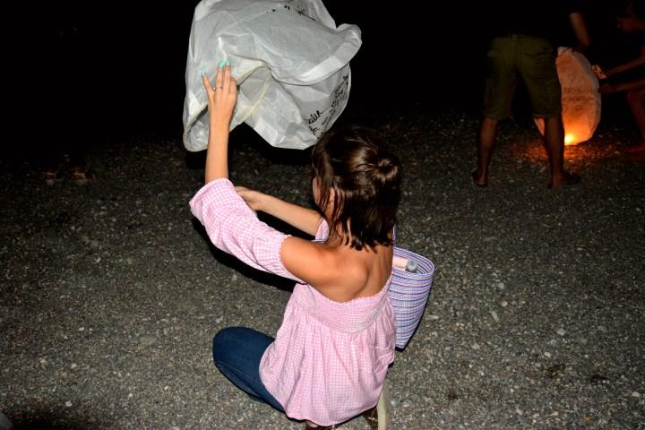 Lanternfestival021