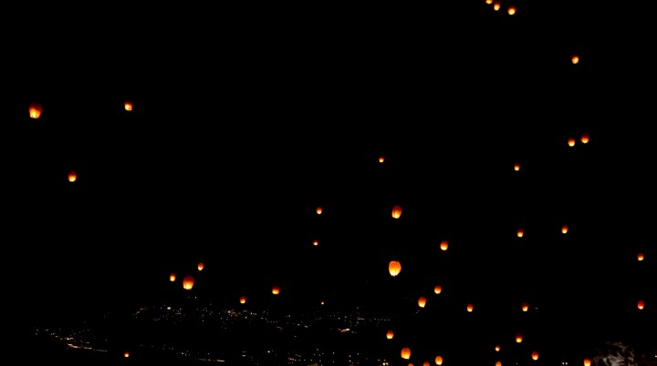 Lanternfestival030