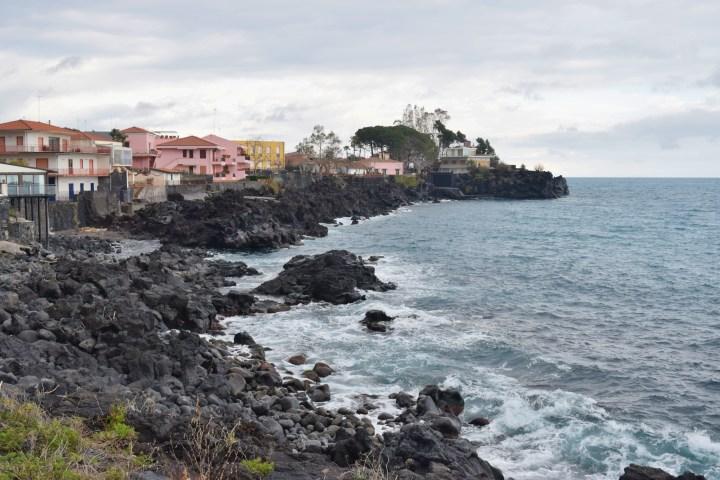 Castelmola + vacaciones con la familia 818