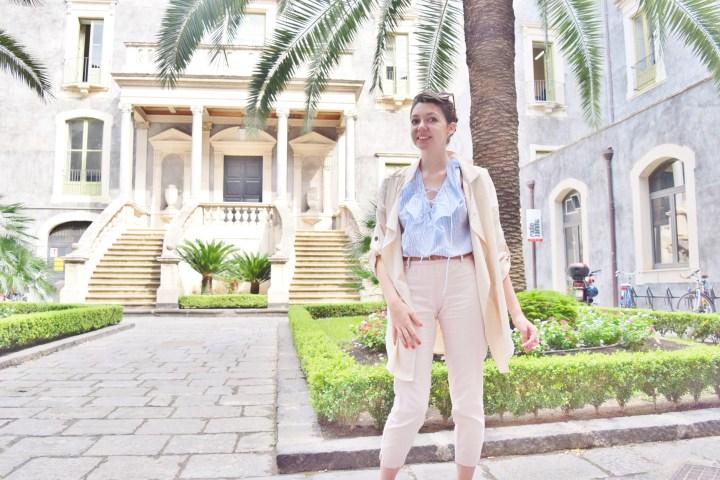 Photo Shoot Catania 013