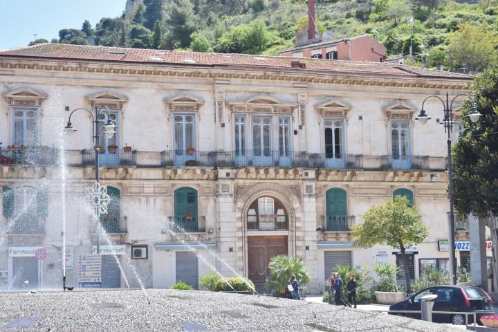 WE Ludivine (Ragusa, Modica,Taormina) 010