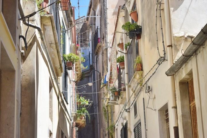 WE Ludivine (Ragusa, Modica,Taormina) 026
