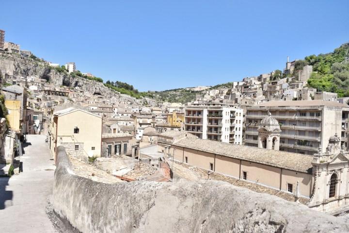 WE Ludivine (Ragusa, Modica,Taormina) 054