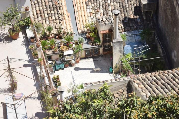 WE Ludivine (Ragusa, Modica,Taormina) 068