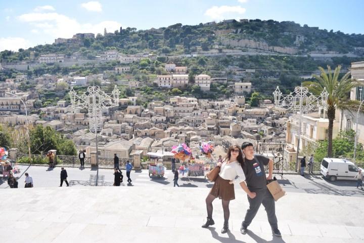 WE Ludivine (Ragusa, Modica,Taormina) 130
