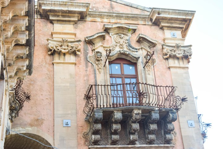 WE Ludivine (Ragusa, Modica,Taormina) 226