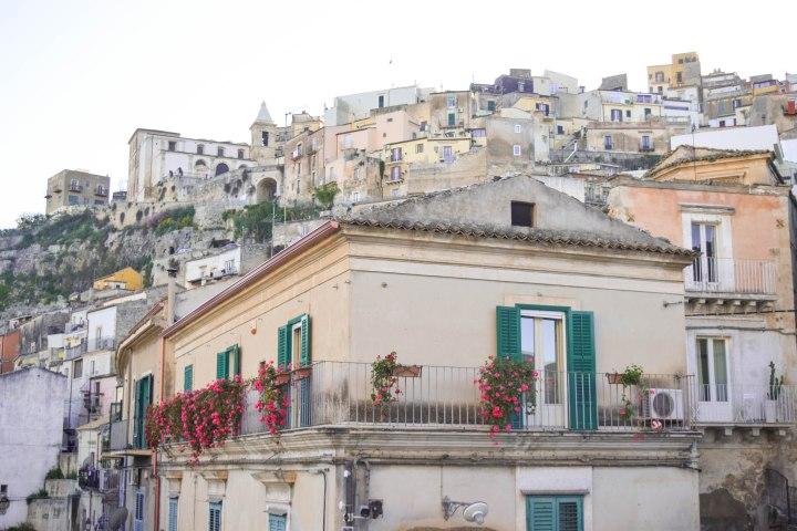 WE Ludivine (Ragusa, Modica,Taormina) 237