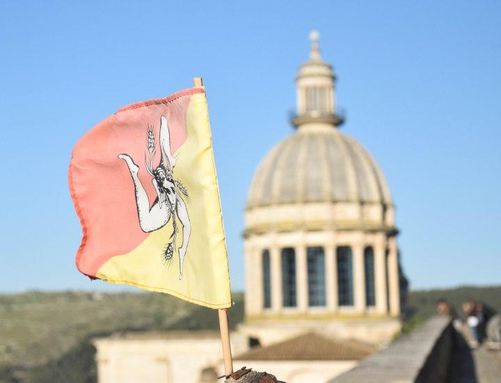 WE Ludivine (Ragusa, Modica,Taormina) 253