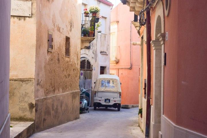 WE Ludivine (Ragusa, Modica,Taormina) 257