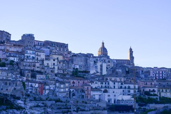 WE Ludivine (Ragusa, Modica,Taormina) 272