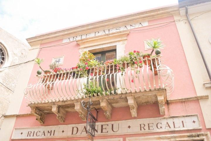 WE Ludivine (Ragusa, Modica,Taormina) 298