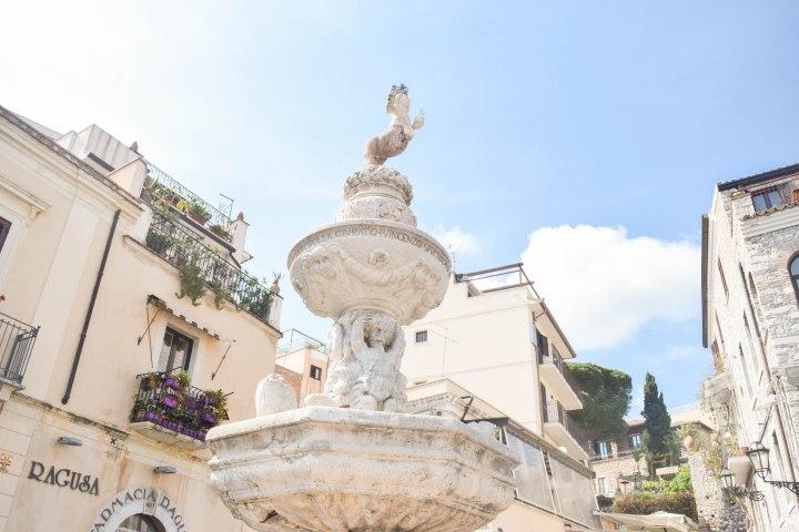 WE Ludivine (Ragusa, Modica,Taormina) 382