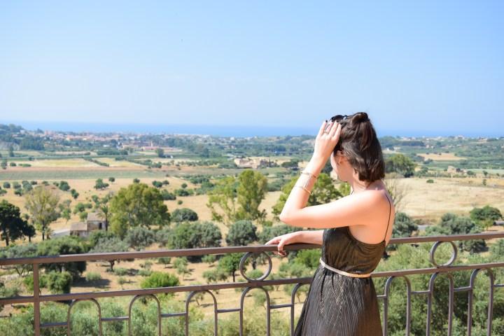 4 Days Week-End West Sicily 095