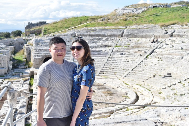 Castelmola + vacaciones con la familia 687