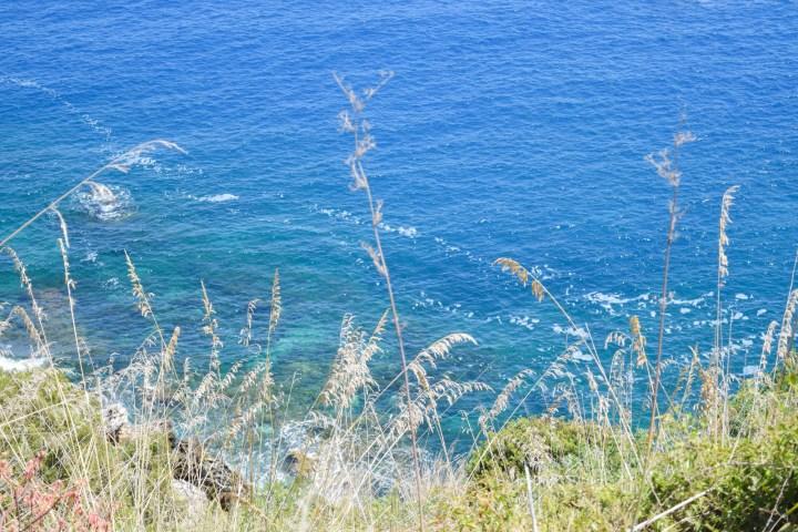 4 Days Week-End West Sicily 220