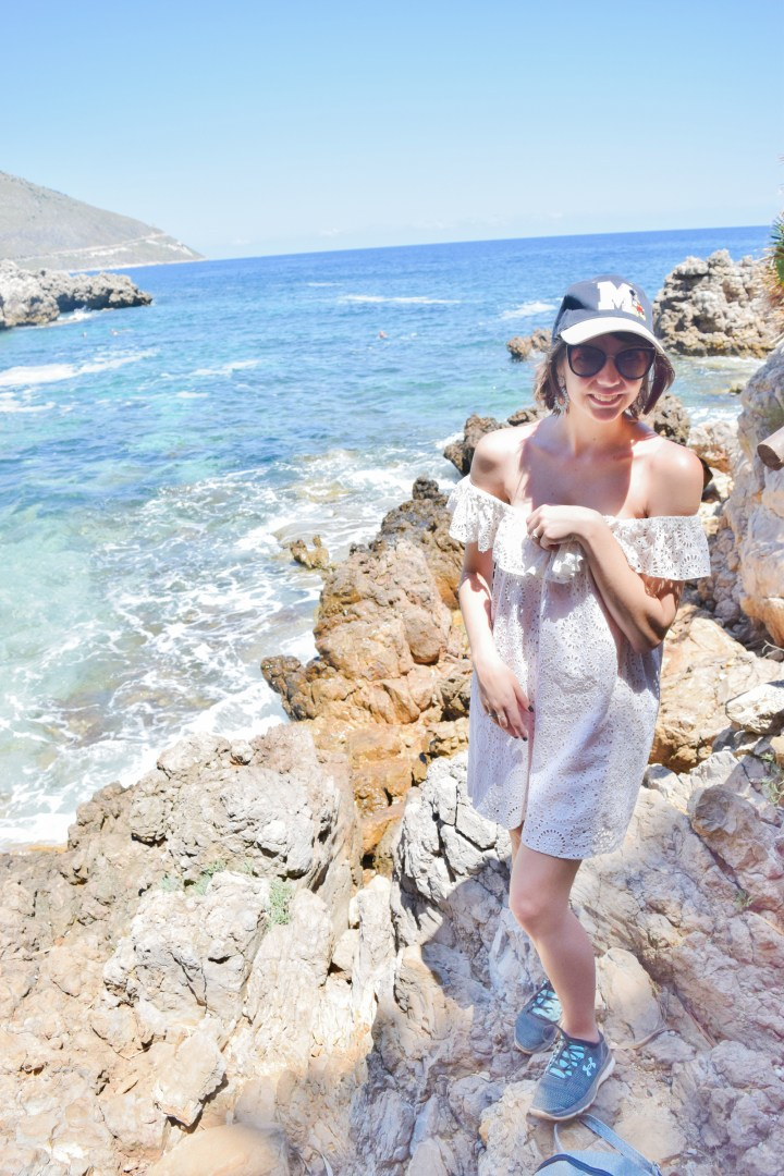 4 Days Week-End West Sicily 258