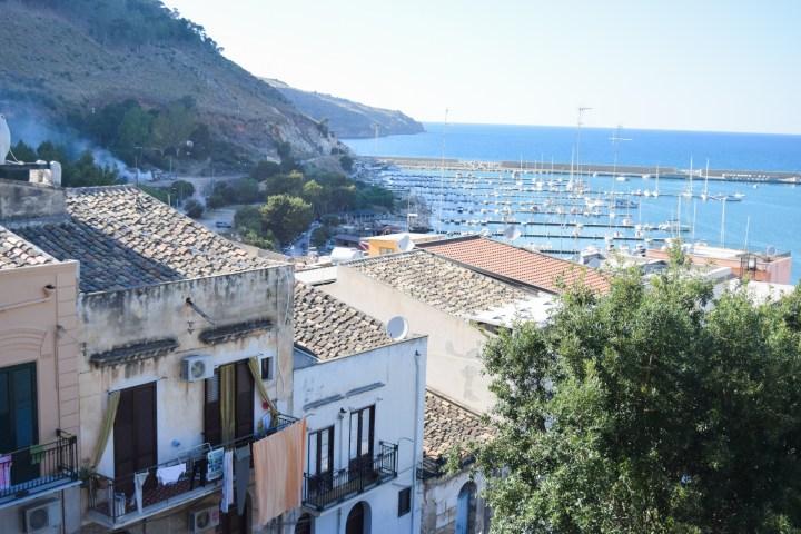 4 Days Week-End West Sicily 320