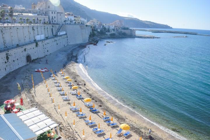 4 Days Week-End West Sicily 335