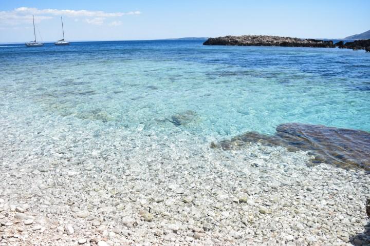 4 Days Week-End West Sicily 368