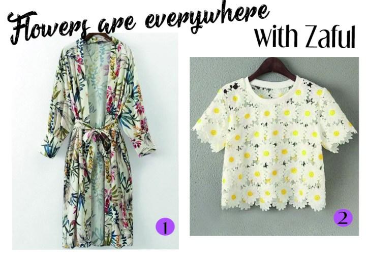 zaful flowers 1-01