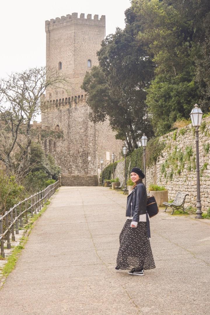 castle look _0168