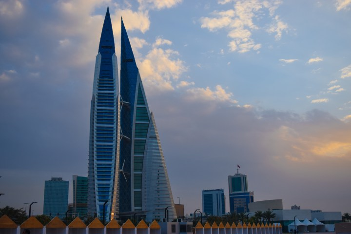 FIrst Bahrain_0429