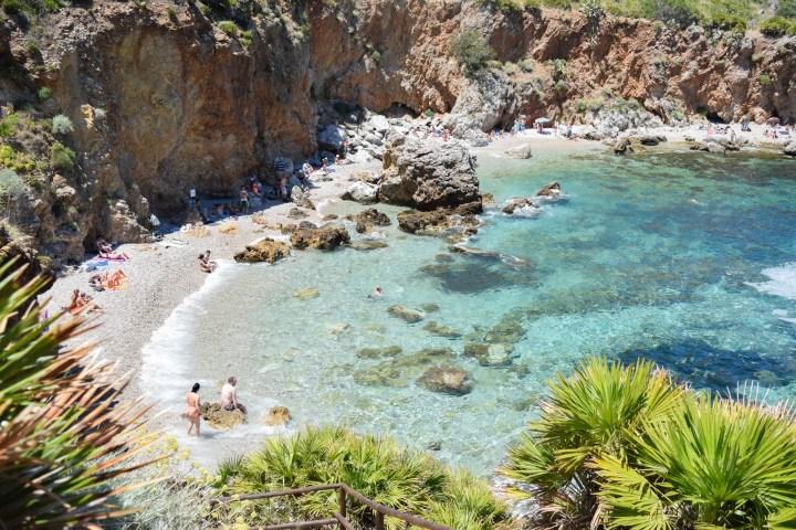 4 Days Week-End West Sicily 242