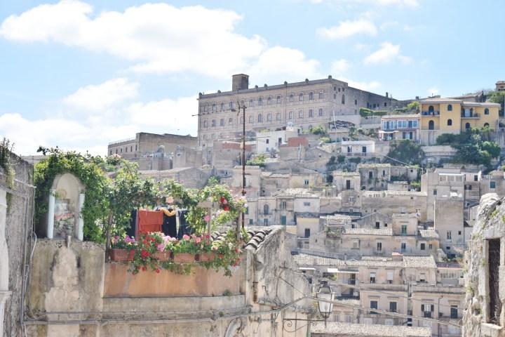 WE Ludivine (Ragusa, Modica,Taormina) 083