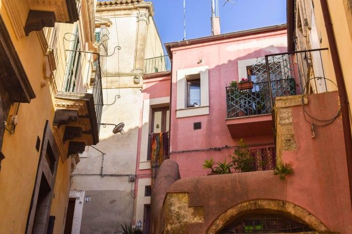 WE Ludivine (Ragusa, Modica,Taormina) 256