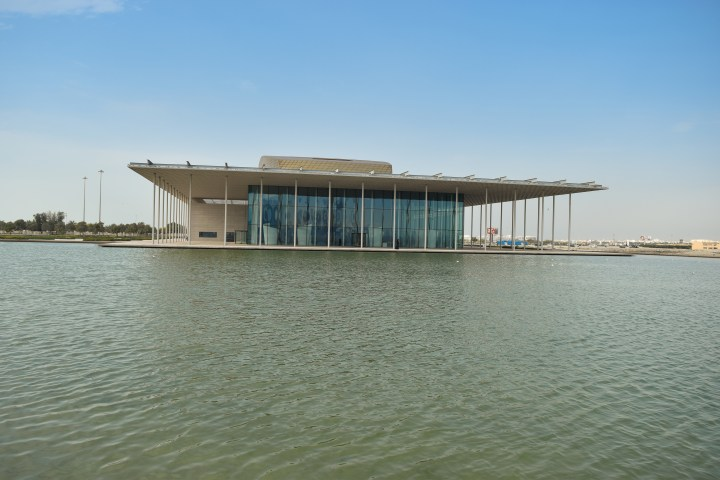 Bahrain national museum_0161