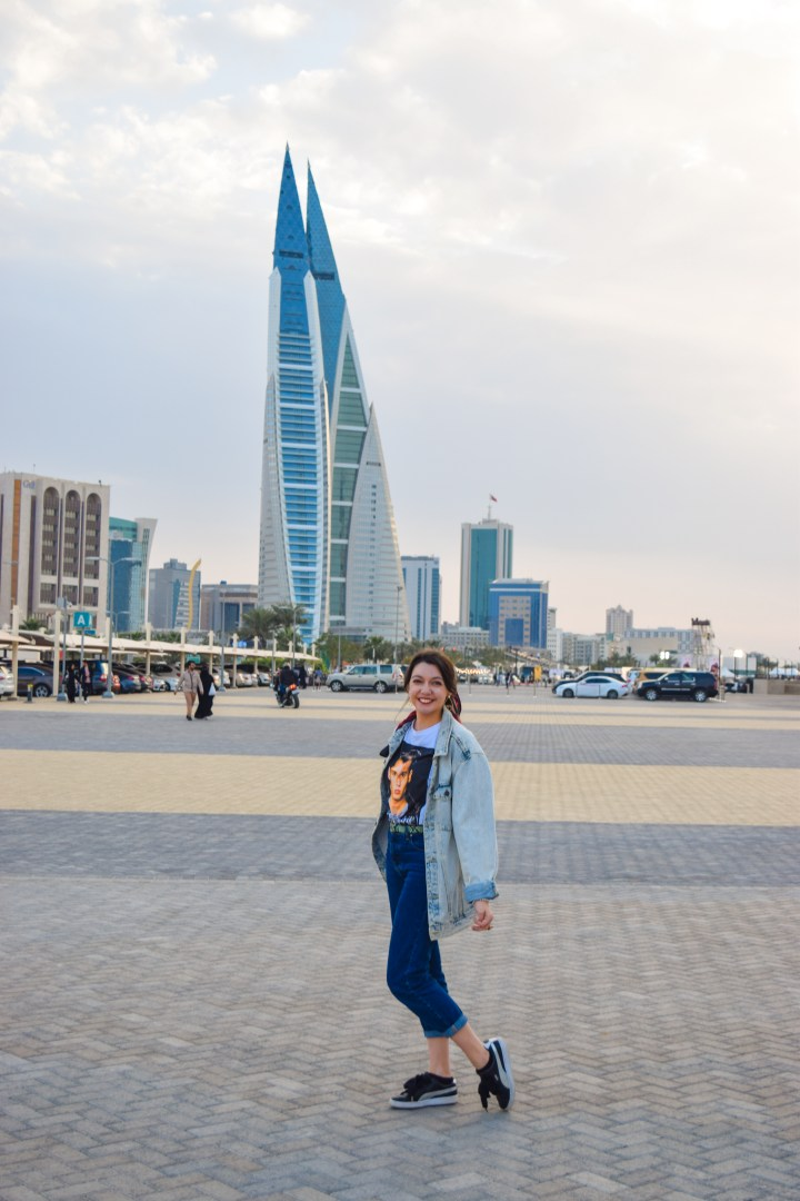 FIrst Bahrain_0421
