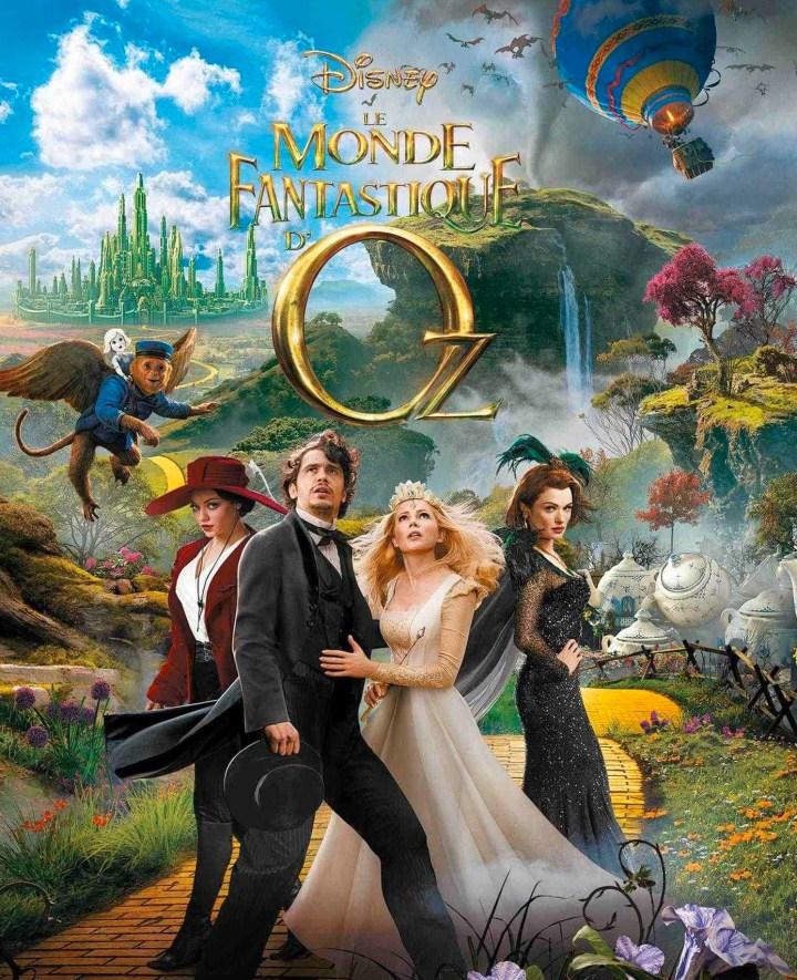 Le-Monde-Fantastique-d'Oz