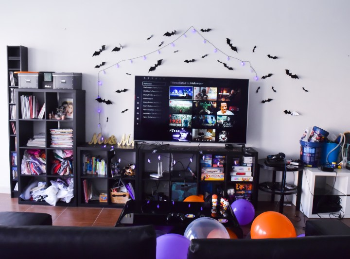 Not scary Halloween movies4