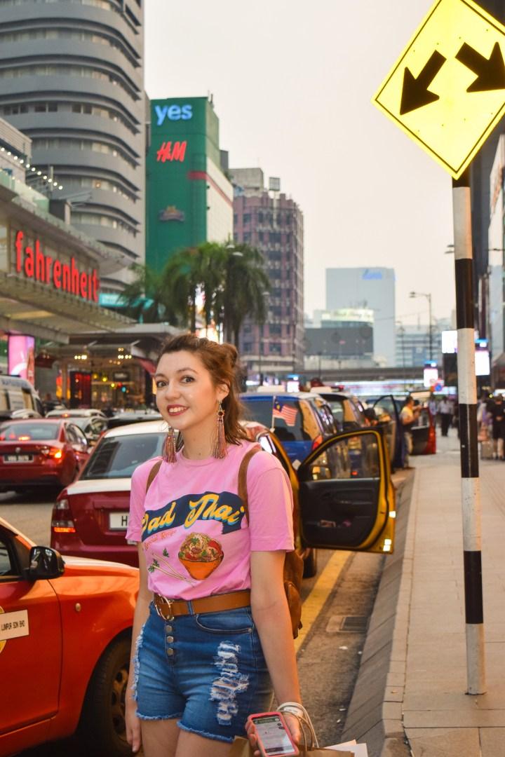 Malaysia itinerary_0107